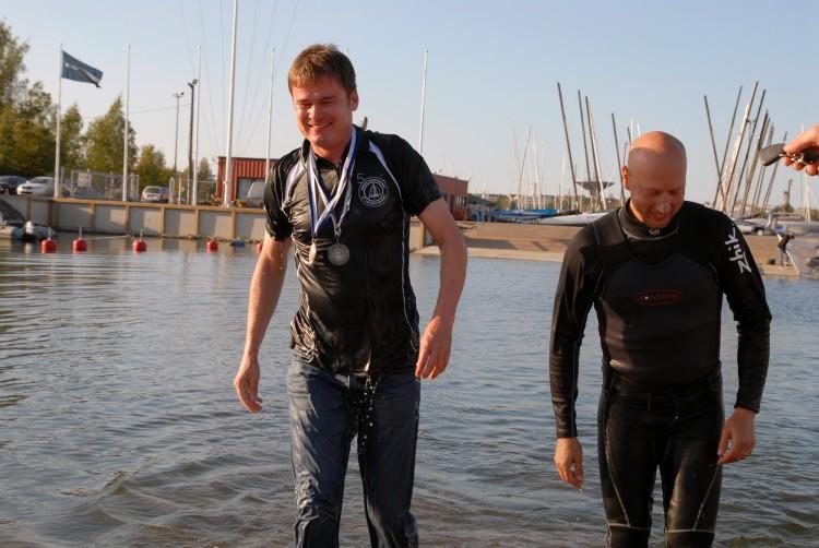 505-finnish-champions-2014-swim