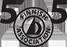 Suomen 505 Liitto